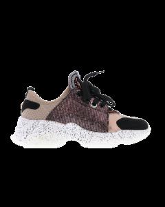 Mescal Sneaker