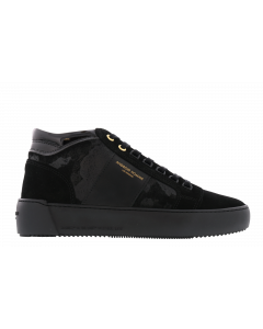 Android Homme Propulsion Mid C
