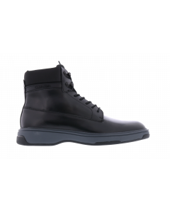 Phyte Technical Boot