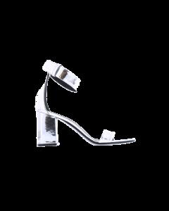 Balenciaga Mirror Sandal 8CM