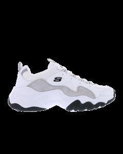 Skechers D'Lites Dad Sneakers