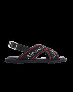 showcase sandal