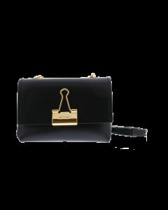 Soft Medium Bag