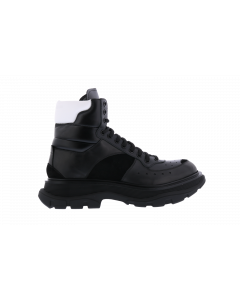 H.Boot Tread.Le.S.Ru Ri.C