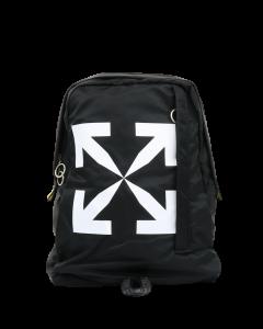 Arrow Easy Backpack
