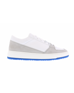 Lt 03 White / Vapor Grey