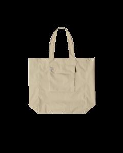 Water Zero® Tote Bag