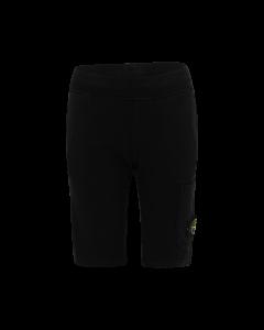 Fleece Shorts