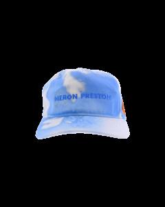 Hp Logo Hat