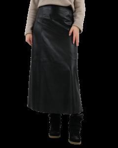 GC Merith Skirt
