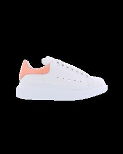 Sneaker Pelle S.Gomm Larry/Coc