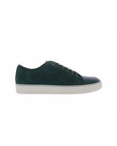 Dbb1 Low Top Sneakers